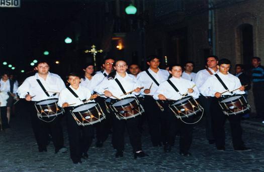 brama1996