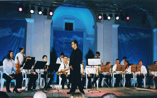 brama2001