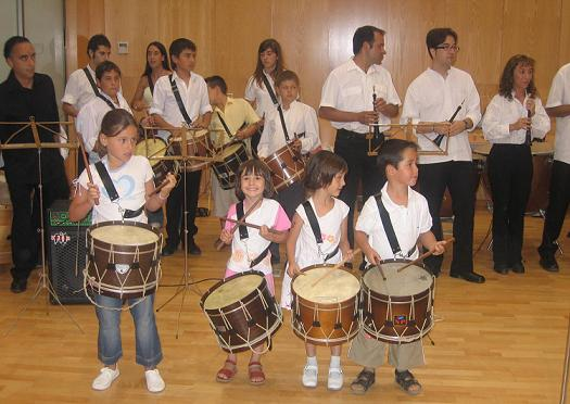 brama2005